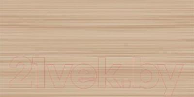 Плитка Уралкерамика Релакс ПО9РЛ404 (500x249, коричневый)
