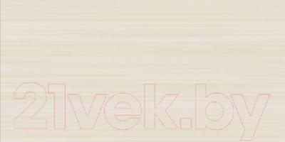 Плитка Уралкерамика Релакс ПО9РЛ004 (500x249, белый/коричневый)