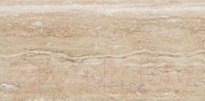 Плитка Уралкерамика Ривьера ПО9РВ424 (500x249, коричневый)