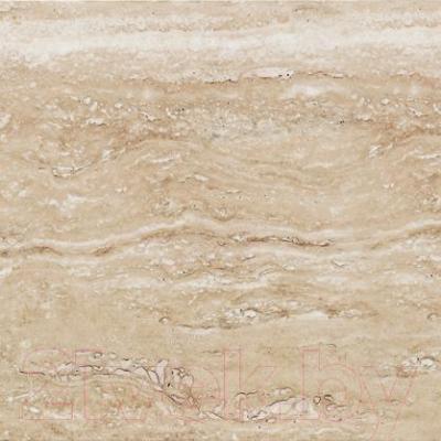 Плитка Уралкерамика Ривьера ПГ3РВ404 (418x418, коричневый)