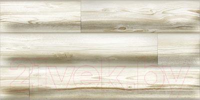 Плитка Уралкерамика Веста ПО9ВТ024 (500x249, белый/коричневый)