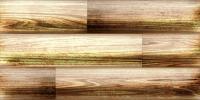 Плитка для стен ванной Уралкерамика Веста ПО9ВТ424 (500x249, коричневый) -