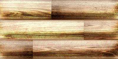 Плитка Уралкерамика Веста ПО9ВТ424 (500x249, коричневый)