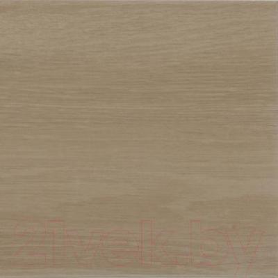 Плитка для пола ванной Уралкерамика Веста ПГ3ВТ404 (418x418, коричневый)