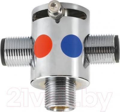 Встроенный механизм смесителя VitrA A47027EXP