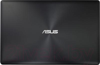Ноутбук Asus D553MA-XX1075D