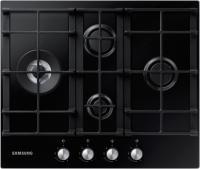 Газовая варочная панель Samsung NA64H3030BK/WT -