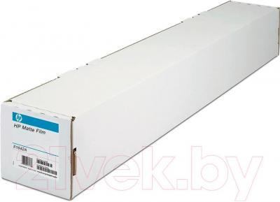 Бумага HP 51642A