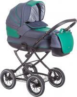 Детская универсальная коляска Anex Classic 2 в 1 (03) -