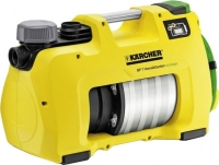 Садовый насос Karcher BP 7 Home & Garden Ecologic (1.645-356.0) -