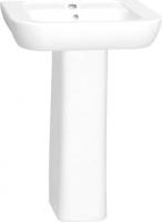 Умывальник VitrA Form 300 (9602B003-7650) -
