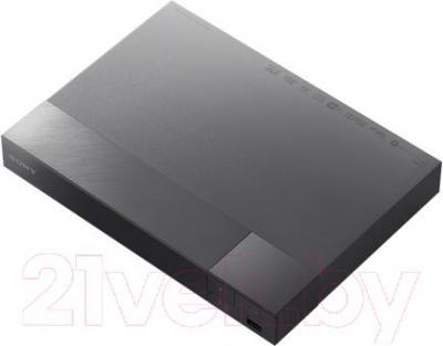 Blu-ray-плеер Sony BDP-S6500 (черный)