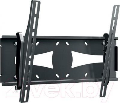 Кронштейн для телевизора Holder PТS-4006 (черный)
