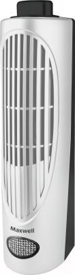 Очиститель воздуха Maxwell MW-3601 - общий вид