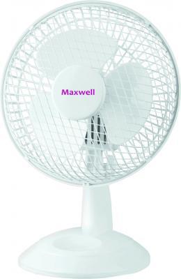 Вентилятор Maxwell MW-3514 - общий вид