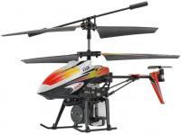 Игрушка на пульте управления WLtoys Вертолет V319 -