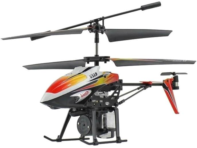 Вертолет V319 21vek.by 390000.000