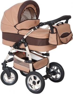 Детская универсальная коляска Riko Carmen 02 - цвет 02