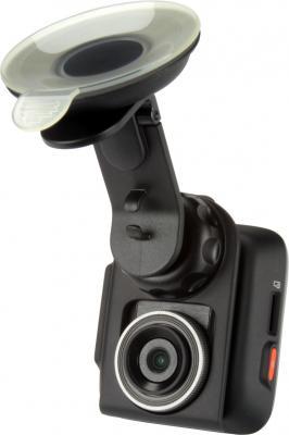 Автомобильный видеорегистратор Mio Mivue 358 - с креплением