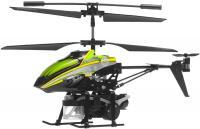 Игрушка на пульте управления WLtoys Вертолет V757 -