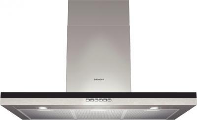 Вытяжка Т-образная Siemens LC96BB530 - общий вид
