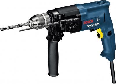 Профессиональная дрель Bosch GBM 13-2 RE Professional (БЗП) (0.601.169.567) - общий вид