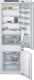 Холодильник с морозильником Siemens KI87SAF30R -