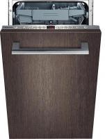 Посудомоечная машина Siemens SR66T090 -