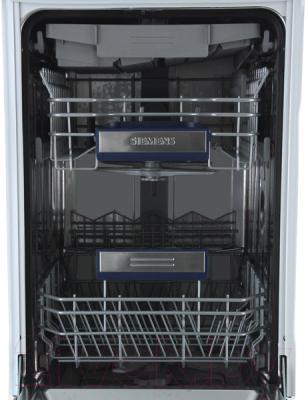 Посудомоечная машина Siemens SR66T090