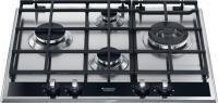 Газовая варочная панель Hotpoint PK 640 RL GH/HA -