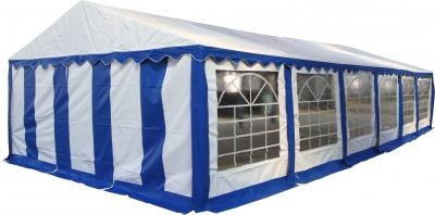 Тент-шатер Sundays 512201 - общий вид