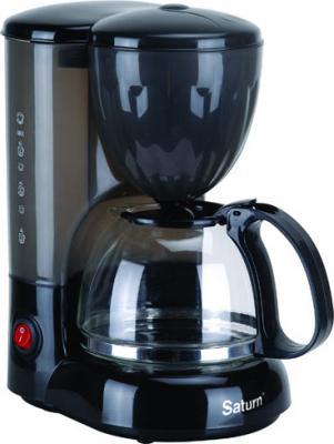 Капельная кофеварка Saturn ST-CM0167 - общий вид