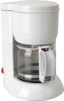 Капельная кофеварка Saturn ST-CM7083 - общий вид