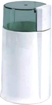 Кофемолка Saturn ST-CM1033 (White) - общий вид