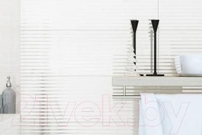 Плитка Opoczno Elegant Stripes White Str OP681-006-1 (750x250)