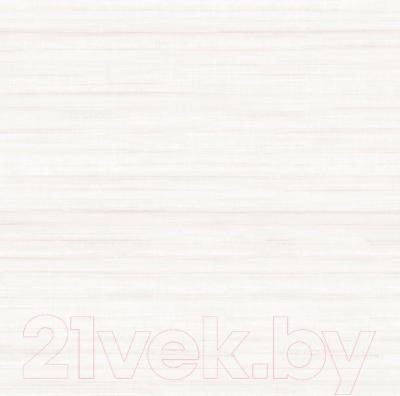 Плитка Opoczno Elegant Stripes White OP681-007-1 (450x450)
