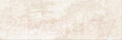 Плитка Opoczno Stone Flowers Beige OP683-001-1 (750x250)