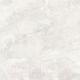 Плитка для пола ванной Opoczno Stone Flowers Grey OP683-003-1 (450x450) -