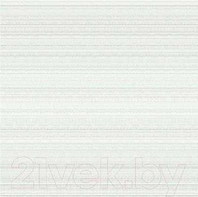 Плитка для пола ванной Opoczno Tensa/Diago PP600 White OP703-011-1 (333x333)