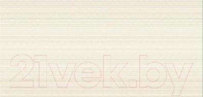 Плитка Opoczno Tensa/Diago PS600 Beige OP703-009-1 (600x297)