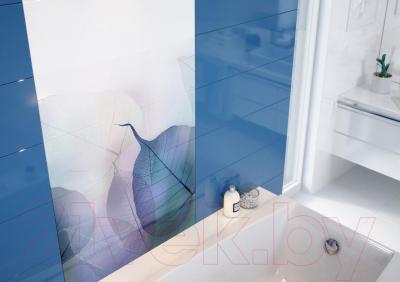 Декоративная плитка Opoczno Панно Vivid Colours Multicolour OD685-009 (1000x750)