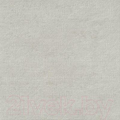 Плитка для пола ванной Opoczno Dusk Grey Textile OP637-015-1 (593x590)