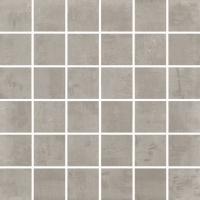 Мозаика Opoczno Fargo Grey Mosaic OD360-003 (297x297) -