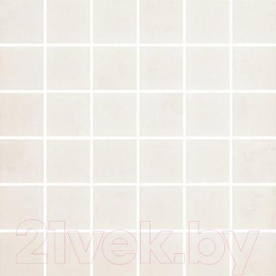 Мозаика Opoczno Fargo White Mosaic OD360-004 (297x297)