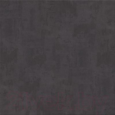 Плитка Opoczno Fargo Black OP360-016-1 (598x598)