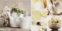 Декоративная плитка для кухни Opoczno Fresh Fruits B OD345-002 (600x297) -