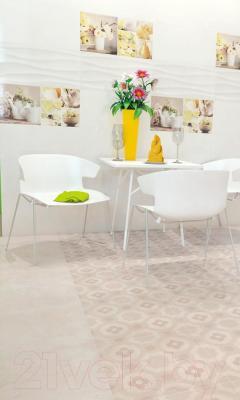 Декоративная плитка для кухни Opoczno Fresh Fruits A OD345-001 (600x297)