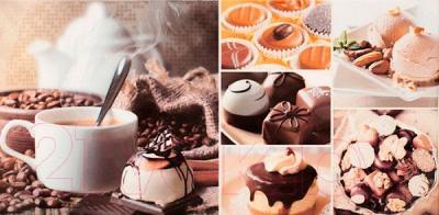 Декоративная плитка Opoczno Sweet Dreams B OD346-004 (600x297)
