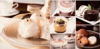 Декоративная плитка для кухни Opoczno Sweet Dreams A OD346-003 (600x297) -