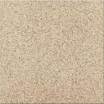 Плитка Opoczno Milton Beige OP069-001-1 (326x326)